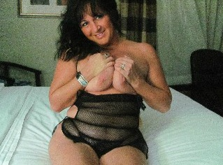 mature webcams